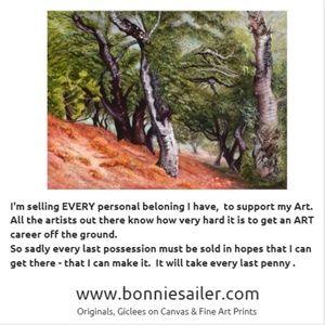Bonnie Sailer